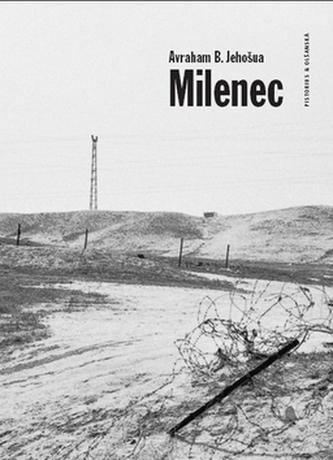 Milenec