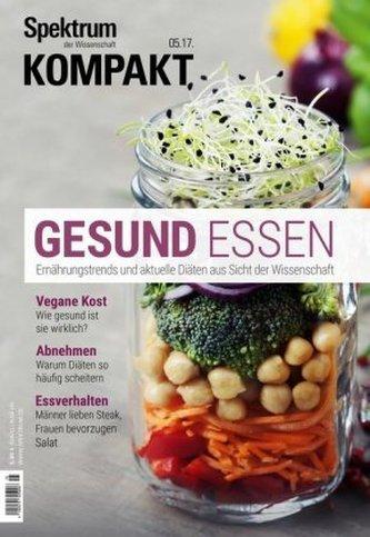 http://gesuender-abnehmen.com