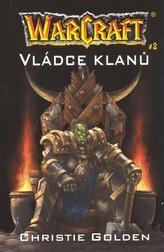 Vládce klanů