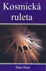 Kosmická ruleta