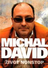 Michal David Život nonstop