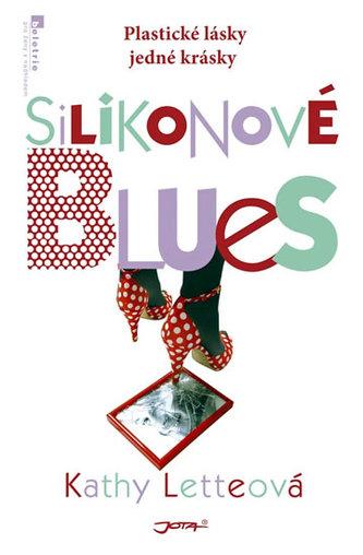 Silikonové blues