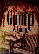 Gump a Comp.