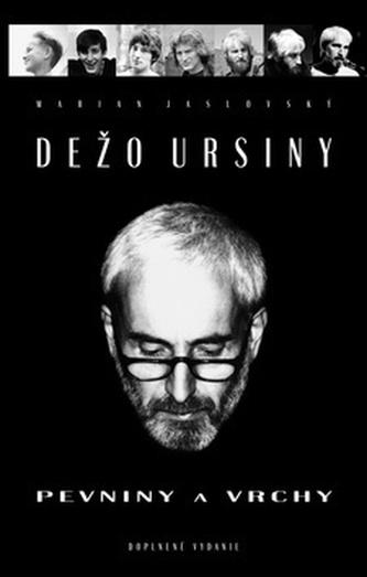 Dežo Ursíny