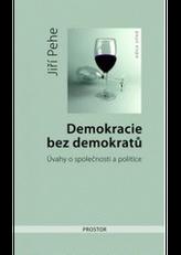 Demokracie bez demokratů