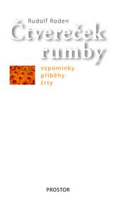 Čtvereček rumby