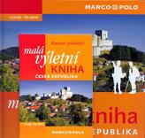 Malá výletní kniha