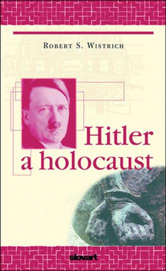 Hitler a holocaust