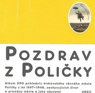 Pozdrav z Poličky