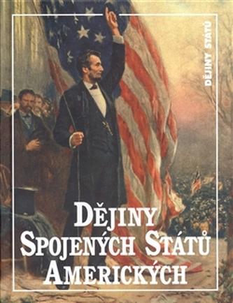 Dějiny Spojených států amerických