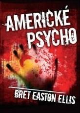 Americké psycho