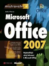 Mistrovství v Microsoft Office 2007