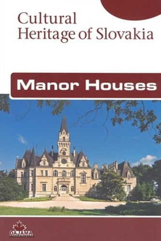 Manor Houses