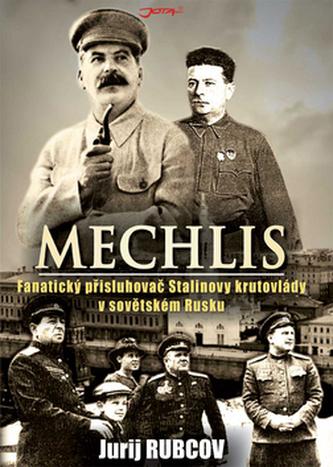 Mechlis