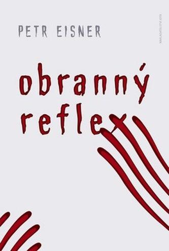 Obranný reflex