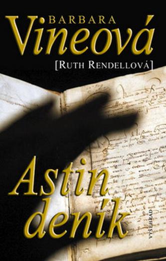 Astin deník