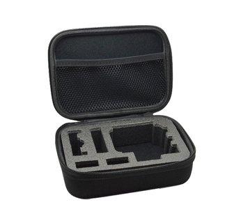 Malé pouzdro pro sportovní kamery.