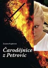 Čarodějnice z Petrovic