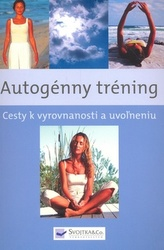 Autogénny tréning