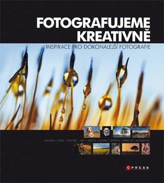 Fotografujeme kreativně
