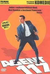 Agent 117