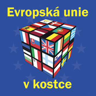 Evropská unie v kostce