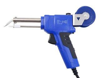 Pájecí pistol ZD-555