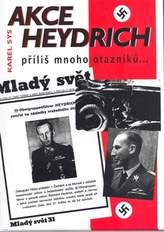 Akce Heydrich