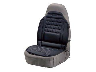 Potah sedadla STU 35920N vyhřívaný s termostatem