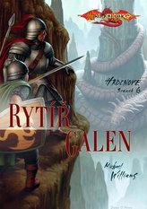 Rytíř Galen