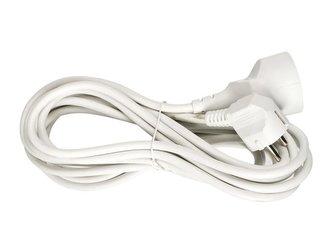 Prodlužovací kabel 10m SENCOR SPC 45
