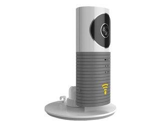 Kamera IP WIFI SOLIGHT 1D70