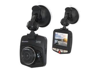 Kamera do auta BLOW F270