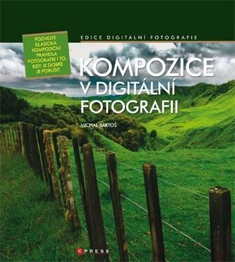 Kompozice v digitální fotografii