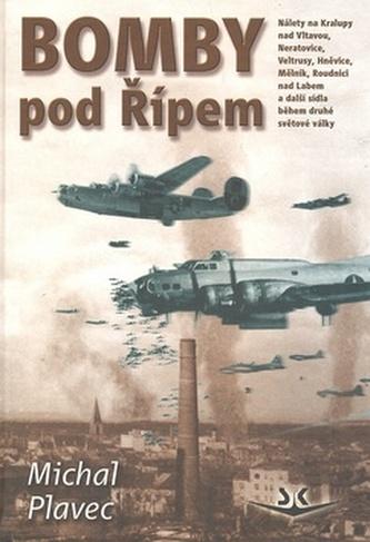Bomby pod Řípem