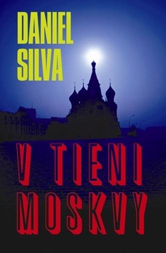 V tieni Moskvy