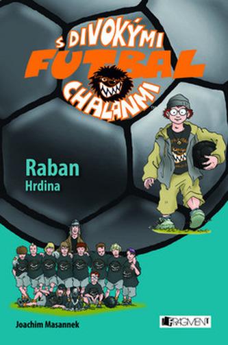 Raban Hrdina