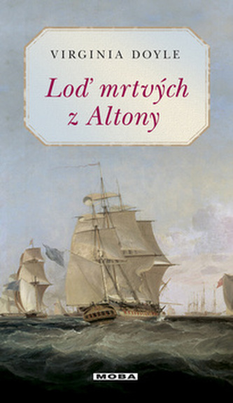 Loď mrtvých z Altony