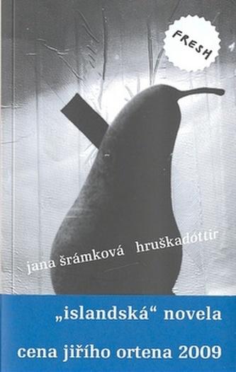 Hruškadóttir