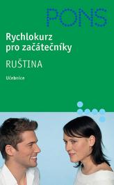 Rychlokurz pro začátečníky Ruština