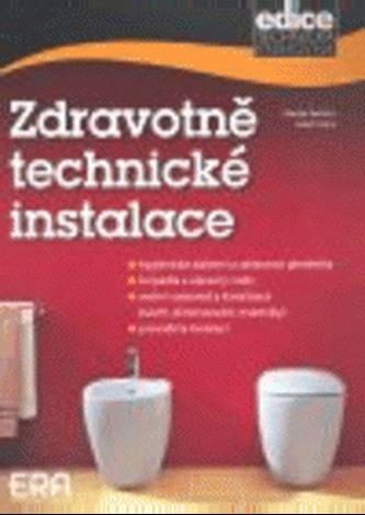 Zdravotně technické instalace