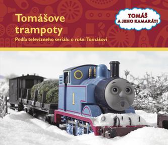 Tomášove trampoty