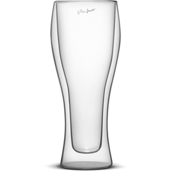 Termo sklenička LAMART LT9027