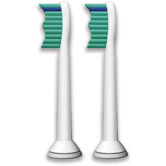 Příslušenství osobní hygieny PHILIPS HX6012/07