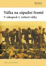 Válka na západní frontě