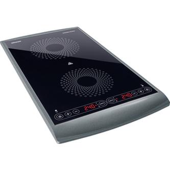 Vařič indukční SENCOR SCP 5404GY