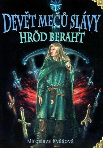 Devěr mečů slávy