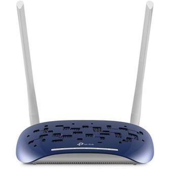 WiFi router TP-LINK TD-W9960 VDSL2/ADSL2