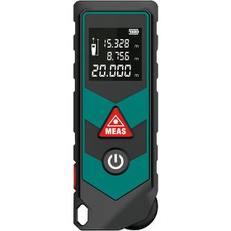 Laserový měřič FIELDMANN FDLM 1040