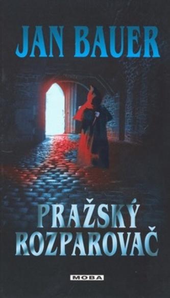 Pražský rozparovač
